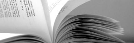 Wer erfüllt schon die neuen ISO 9001 Qualitätsnormanforderungen im Umgang mit Wissen und Kompetenzen?