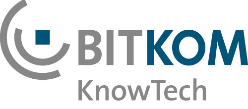 KnowTech-Kongress, Okt. 2012, Stuttgart