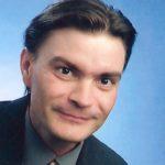 Boris Jäger